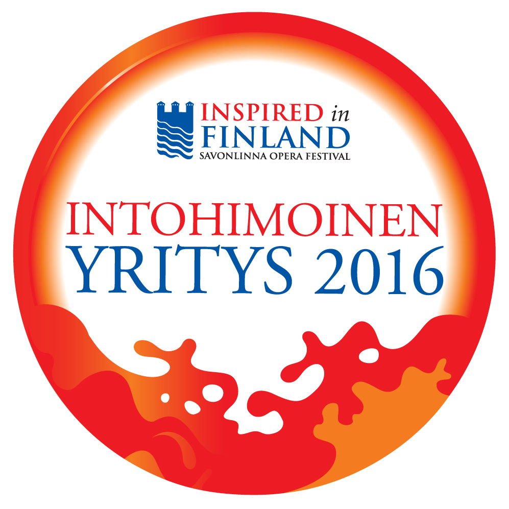 POINT Production On Intohimoinen Yritys